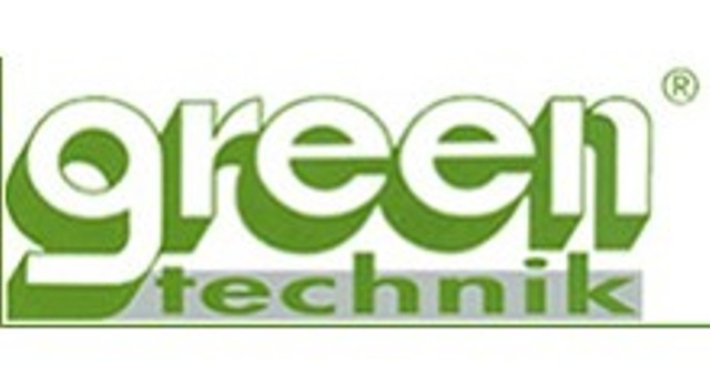 GREEN TECHNIK